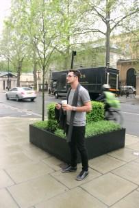 Londres_2