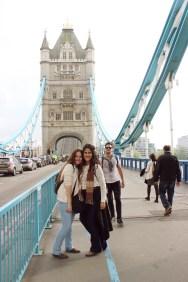 Londres_34