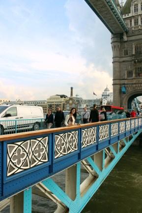 Londres_38