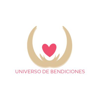 Gabriela Isler - Universo de Bendiciones