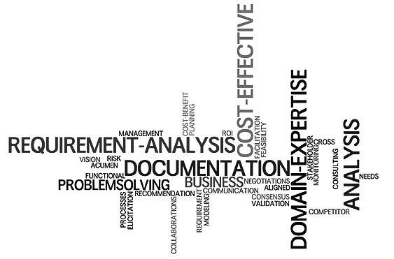 Cómo aplicar Business Analysis a soluciones de Data