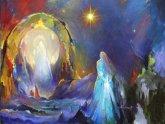 00-sacred-journey
