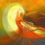 danzando-con-la-diosa