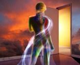 la-energia-del-cuerpo_bwla7