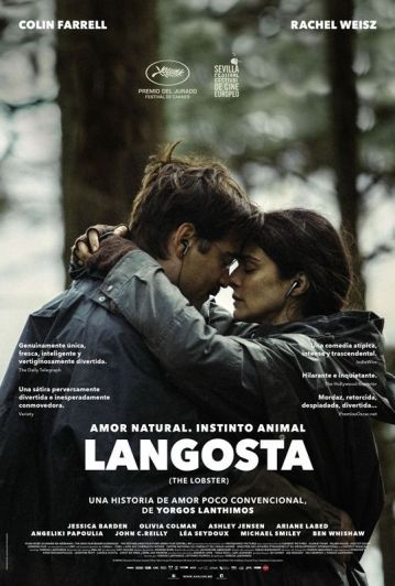 langosta_45148