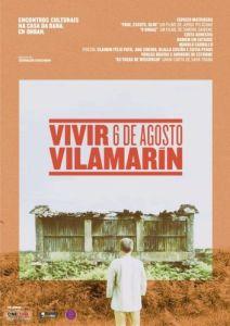 Vivir Vilamarín: conectando realidades.