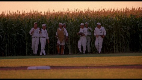 large field of dreams blu-ray5