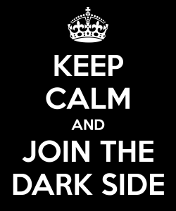 keep-calm-and-join-the-dark-side-42