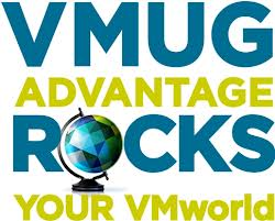 VMUG Events – Why You Want to Attend or Sponsor