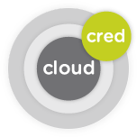 CloudCred: Team vExperts