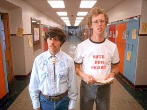 vExpert Weekly Digest – February 26th 2014 – Vote For Pedro Edition