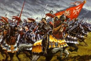 karl_kopinski_empire_knights