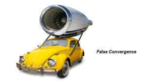 False-Convergence-Image-I