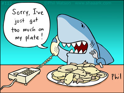 shark-cartoon-112