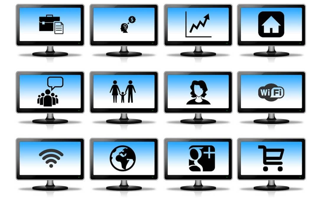 ¿Cuales son los límites de los vídeos en las redes sociales?
