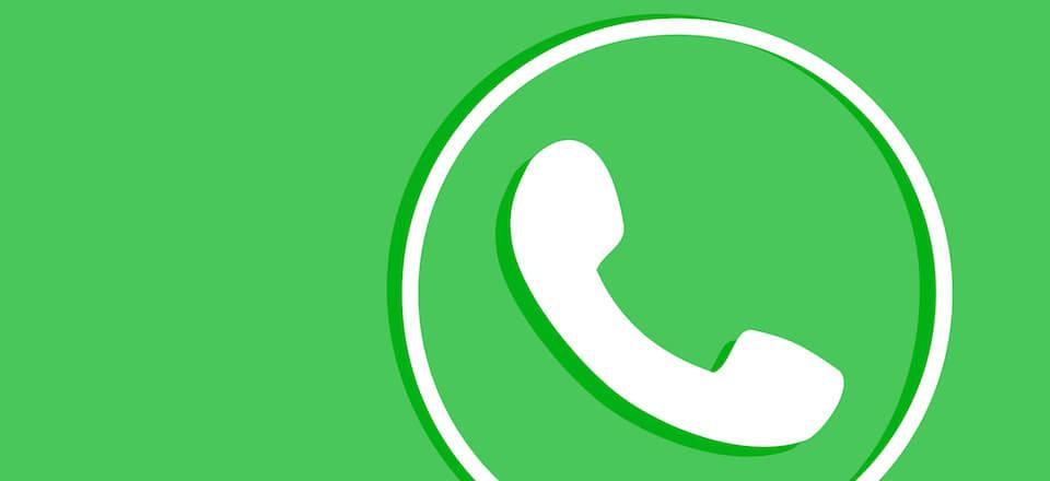 Cómo integrar WhatsApp en tu web