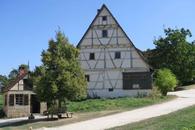 freilichtmuseum-beuren-2