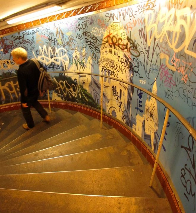 metro_abbesses5