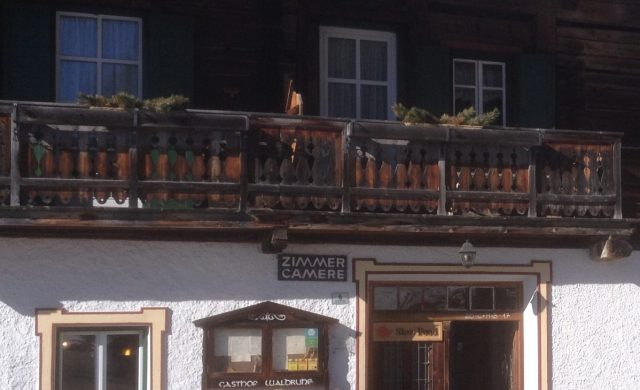 Gasthof_Waldruhe2