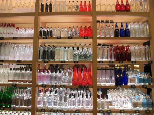 mineralwasser2