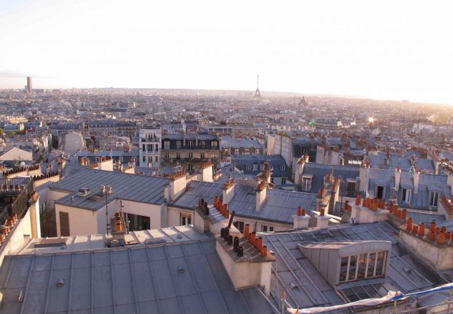 Paris_Daecher