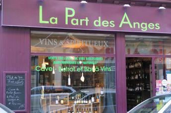 Nizza_Wein1