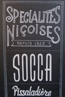 Nizza_Foodies3