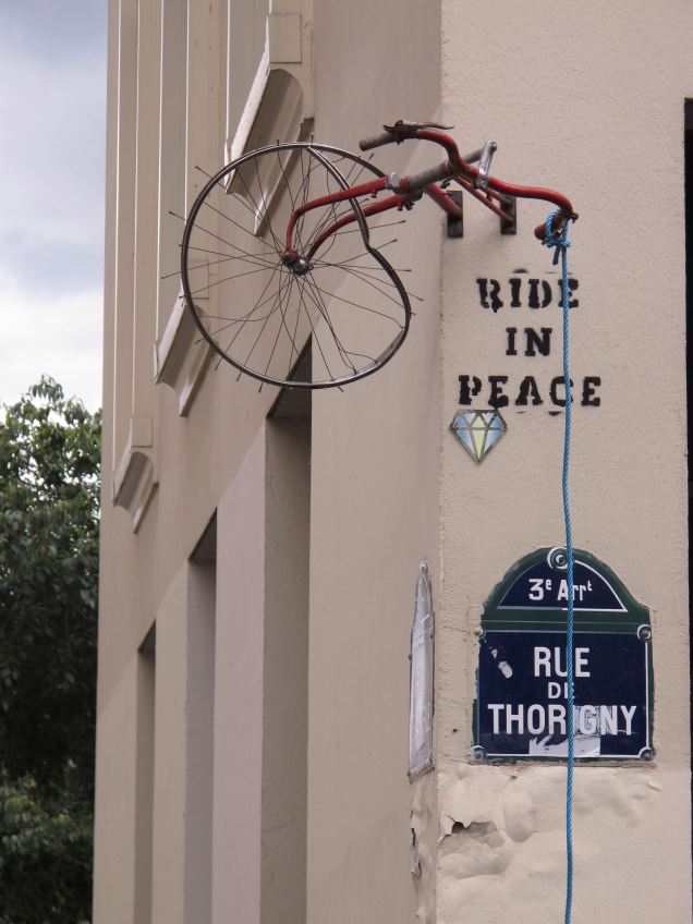 Paris_StreetArt12