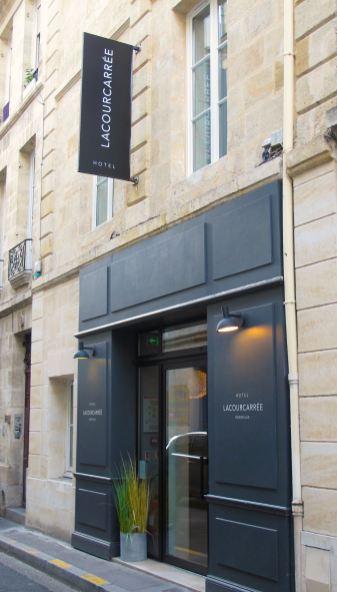 HotelBordeaux3