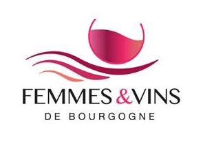 VigneronnesBourgogne