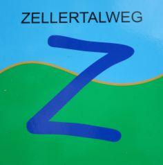 Zellertal