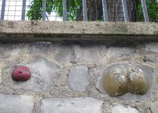 Paris Montmartre Rue Norvins