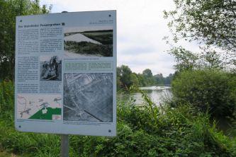 Steinfelder Panzergraben