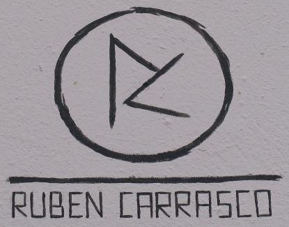 Ruben Carrasco