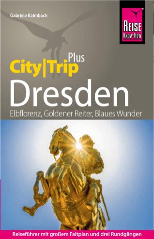 Citytrip Dresden 2020