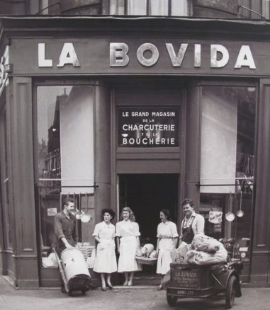 GK_Paris_LaBovida_1964