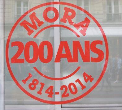 GK_Paris_Mora