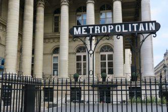 Paris 2Arrondissement