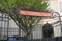 Paris 9Arrondissement