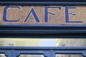 GK_Cafe_Mosaikschrift_6682