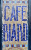 GK_Cafe_Mosaikschrift_8508