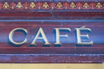 GK_Cafe_Serifen_3143