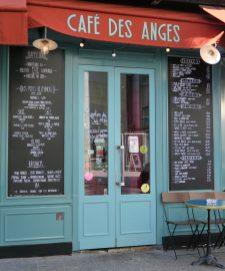 GK_Cafe_Versalien_7591