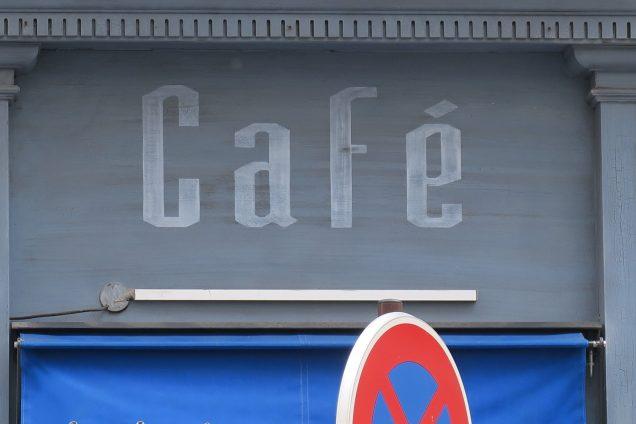 GK_Cafe_zart_2343