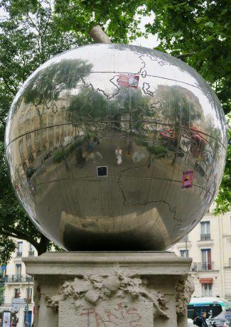 GK_Paris_Batignolles_2560