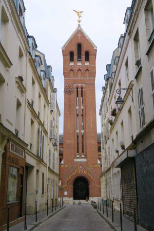 GK_Paris_Batignolles_2591