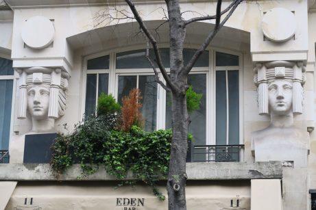 GK_Paris_RuedeBretagne_1428