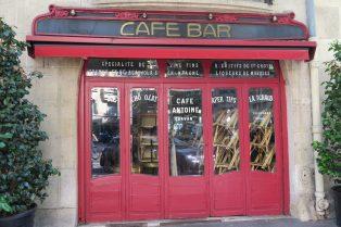 Paris Jugendstil