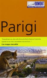 Ausgabe Tommasi Editor italienisch