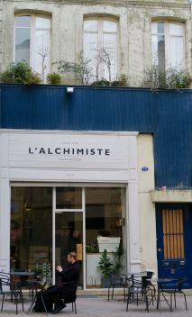 Bordeaux_Torrefacteur_Alchimiste